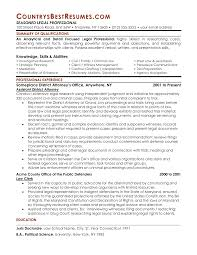 Sample Lawyer Resumes by Lawyer Resume Template Pdf Healthcare Attorney Resume Example