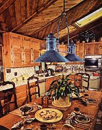 House Beautiful Kitchen Design 210 Best I Love The 1970s Images On Pinterest 1970s Decor