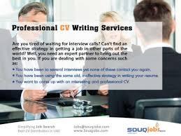 Jobs in Dubai CV Distribution CV Writing Services Resume Writin Jobs in Dubai CV Distribution CV Writing Services Resume Writing     Imhoff Custom Services
