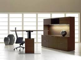 Modern White Office Desks Modern White Contemporary Office Desks Designs Ideas Aio
