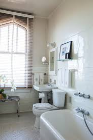 62 best period perfect bathroom the u002720s and u002730s images on
