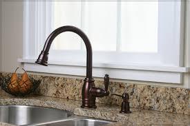 Kitchen Faucets For Sale Bronze Kitchen Faucet U2013 Helpformycredit Com