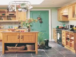 interior design creative country style homes interior home