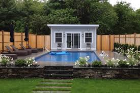 house pools design swimming pool d throughout inspiration