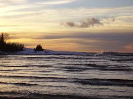 Neys Provincial Park