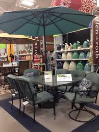 Lowe Outdoor Furniture by Furniture Lowes Bistro Set For Creating An Intimate Seating Area