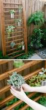 Outdoor Wall Planters by 45 Best Outdoor Hanging Planter Ideas And Designs For 2017