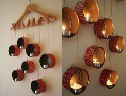 Pic Of Home Decoration Best 25 Diwali Decorations At Home Ideas Only On Pinterest