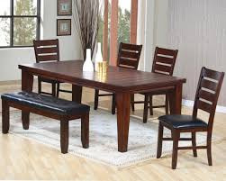 Dining Room Chairs Set Of  Home Design Ideas And Pictures - Cheap dining room chairs
