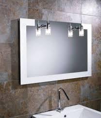 amusing bathroom mirror lighting 2017 design u2013 amazon bathroom
