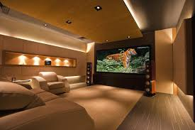 Interior Design For Home Theatre by Home Theater Planning Guide Design Ideas And Plans For Media With