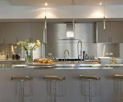 kitchen design nyc kellie us