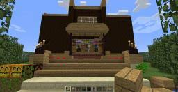 Minecraft! Images?q=tbn:ANd9GcSLOJp7lPsE1iqAjYhx6xM1WThN-cwa3mD8psUkayt0iH1MamzR