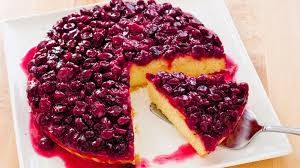 cranberry orange sauce recipes thanksgiving breaking the cranberry mold new ways to savor this seasonal berry