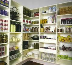 walk in pantry design ideas design ideas