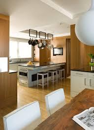 Loft Designs by Loft Design Small House Blog Designs Decorating Plans With Photos