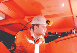 The traditional ways of thinking about safety may not be the best approach for Australia     s mining CORNERSTONE MAG