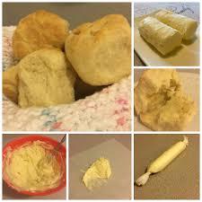 thanksgiving dinner easy recipes easy homemade thanksgiving dinner rolls with honey butter