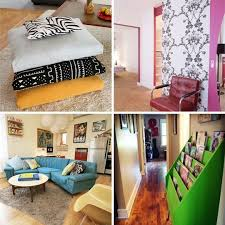Gallery Perfect Cheap Apartment Decorating Ideas Cheap Home Decor - Cheap apartment design ideas