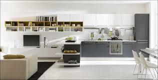 Reviews Ikea Kitchen Cabinets Kitchen Ikea Sektion Kitchen Cabinets Ikea Grey Kitchen Cabinets