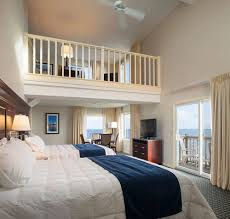 book ocean mist beach hotel u0026 suites in south yarmouth hotels com