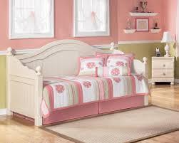 ashley signature design cottage retreat 6 drawer dresser rooms