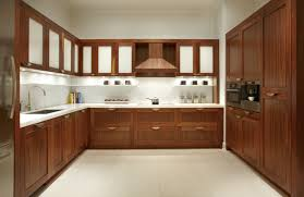 Pictures Of Kitchen Cabinet Doors Kitchen Lowes Refacing Kitchen Cabinets Lowes Kitchen Cabinet