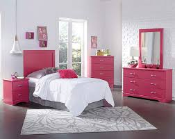 Bedroom Suites For Sale Bedroom Cheap Queen Mattress And Boxspring Sets Queen Mattress