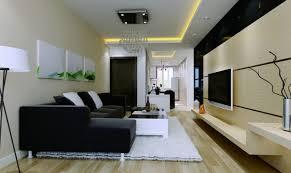 inspiring how to decorate a living room wall ideas u2013 wall art