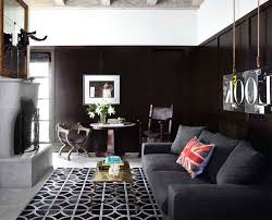 Living Room Wall Decor Target Living Room Carpet Ideas Black Metal Window Curtain Rods Triangle