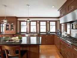 Upper Kitchen Cabinet Ideas Interior Design 17 Industrial Interior Design Interior Designs