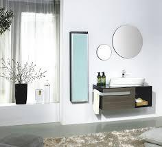 Bathroom Mirror Design Ideas Bathroom Mirror Clipart Universalcouncil Info