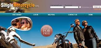 Motorcycle Dating Sites for Bikers  You may also don     t know that there are more than one hundreds of motorcycle dating sites online now  You are encouraged to review biker dating sites as more