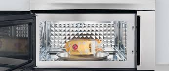 How To Get Rid Of Kitchen Sink Odor 5 Foolproof Ways To Get Burnt Popcorn Smell Out Of The Microwave