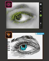 Home Design 3d Para Mac Gratis Best Ipad Apps For Designers Digital Arts
