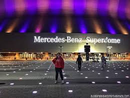 monster truck show in new orleans monster jam 2016 new orleans mercedes benz superdome recap