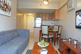 interior decorating small homes inspirational home decorating best