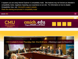 Buy Central Michigan University Admissions Essays Online   CMU     College Admissions Essay