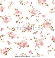 Shabby Chic Pink Wallpaper by Shabby Chic Background Stock Images Royalty Free Images U0026 Vectors