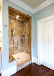Ideas About Bathroom Shower Stall Designs Interior Design Ideas - Bathroom shower stall designs