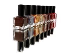 nail varnish 883069 1920 new reflections nail salon and day spa