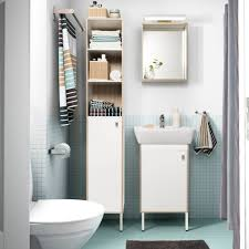 ikea mirror tiles ideas vanity decoration