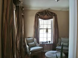 vcny carmen tailored window valance 15691589 overstock com paris