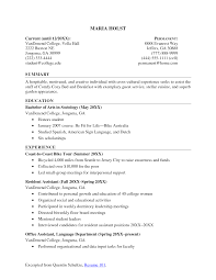 Cover Letter Templates resume cover letter nursing resume cover