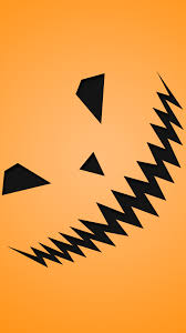 halloween screensaver for iphone jack o lantern face halloween iphone 6 u0026 iphone 6 plus wallpaper