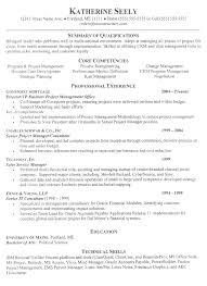 Toronto resume help   Custom professional written essay service sasek cf Action  resume writing Toronto provides certified professional resume writing throughout the Greater Toronto Area
