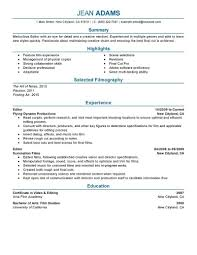 Sales Manager Cover Letter Sample With Sales Manager Cover Letter