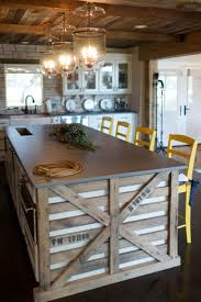 astonishing designer kitchen storage containers 12 about remodel