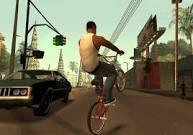 لعبة GTA San Andreas برابط واحد شغال 10000% غير معقول Images?q=tbn:ANd9GcSLbmDreyExWdGFtMItcIf-YnhVsOqnDwzSn-wFK3rCq2GXuhN3QpMZzG8cEw