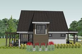 100 bungalow house style pictures types of bungalow houses